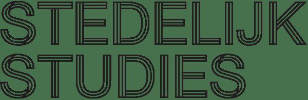 Stedelijk Studies