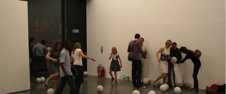 Play And The Profane Stedelijk Studies