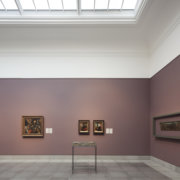Stedelijk Studies issue #5: Curating the Collection